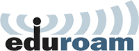 visit the eduroam website for more information