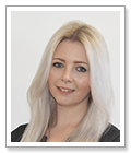 From Administrator to Head of Procurement.. click to read Mel's experience